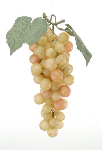 Uva gr. 88'solo uso ornamentale