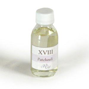 Profumatore ricarica 250 ml
