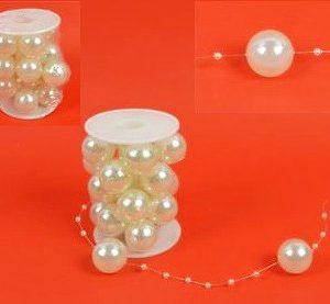 Rotolo Perle
