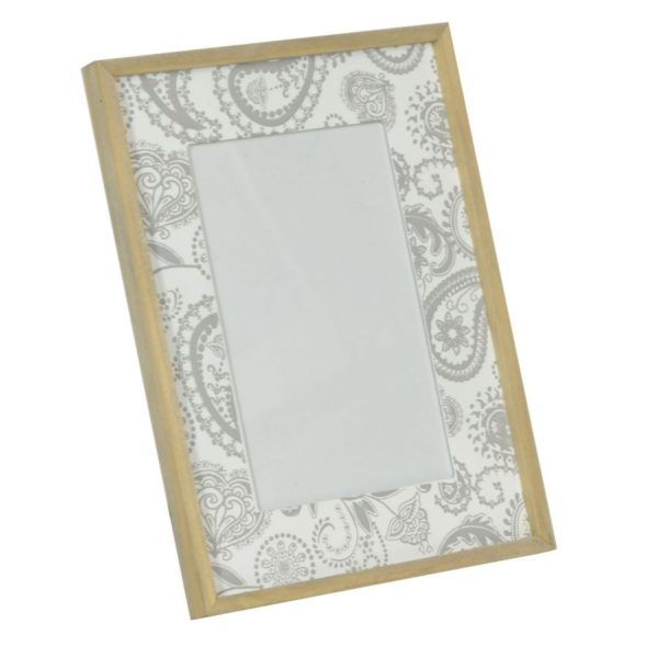 Portafoto da tavolo stilla rettangolare