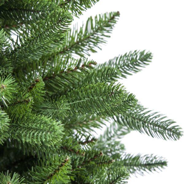 Albero Natale Modello Ararat Altezza 210 cm