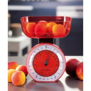 Bilancia Meccanica Da Cucina 5 kg
